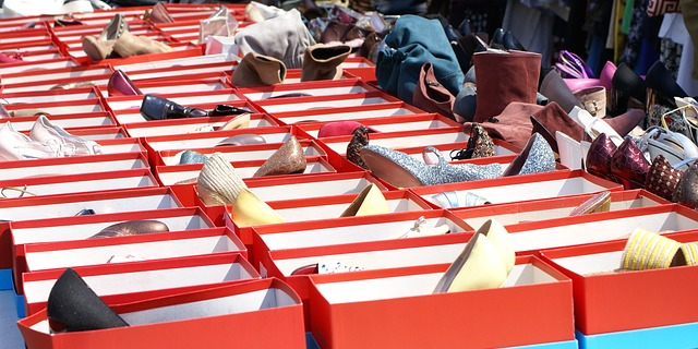 Ara schoenen